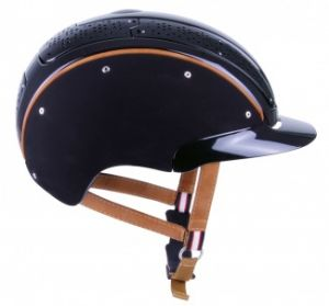 Helma Casco Prestige Air